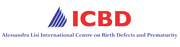 Alessandra Lisi International Centre On Birth Defects and Prematurity